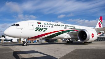 Passengers still can travel with purchased Biman ticket