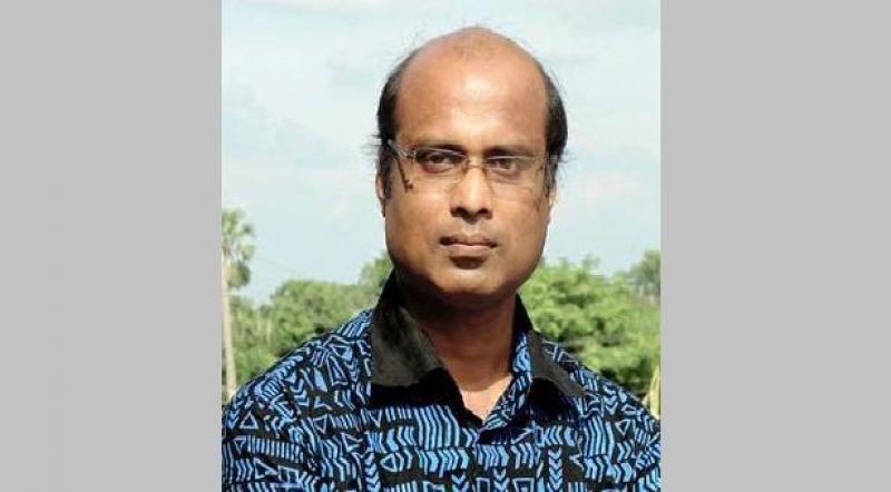 প্রধানমন্ত্রীকে কটূক্তি: ওয়াহিদুজ্জামান জাতীয় বিশ্ববিদ্যালয় থেকে বরখাস্ত