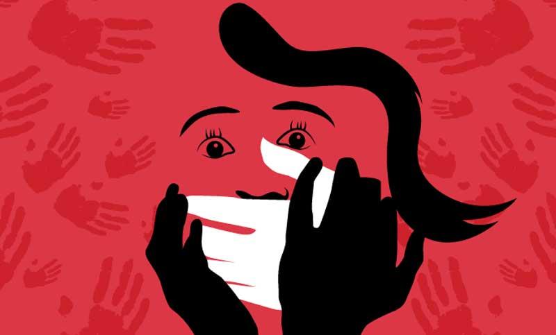 নারীর নিরাপত্তা নিয়ে ইউএনডিপি ও মানবাধিকার কমিশনের ক্যাম্পেইন