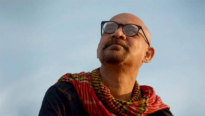 আইসিইউতে সংগীতশিল্পী শেখ শাহেদ