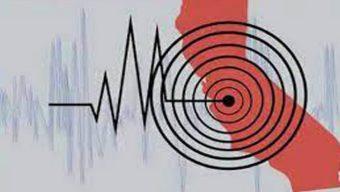 ঘন ঘন ভূমিকম্প তদন্তে সিলেটে জাতীয় কমিটি