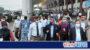 বিমানবন্দরে আরটি-পিসিআর বসবে চলতি সপ্তাহে : প্রবাসী কল্যাণমন্ত্রী
