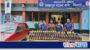 জৈন্তপুরে প্রাইভেটকারে মিললো ৯০ বোতল বিদেশি মদ