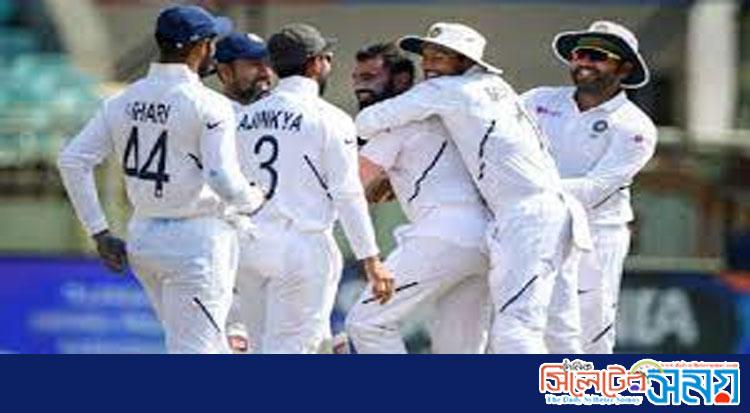 ভারত টেস্ট না খেলায় ইংল্যান্ডের ক্ষতি ৪০ মিলিয়ন ডলার