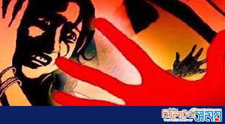 হবিগঞ্জে দুই সন্তানের জননীকে সংঘবদ্ধ 'ধর্ষণ'