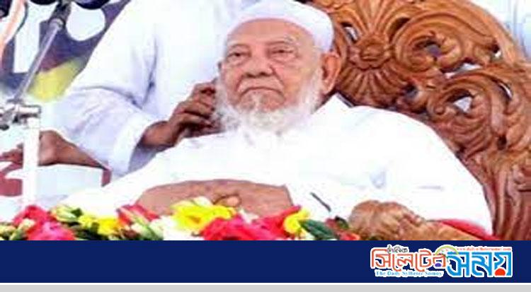 আল্লামা শাহ আহমদ শফীর প্রথম মৃত্যুবার্ষিকী আজ