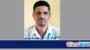 চতুর্থবারের মতো নির্বাচিত হয়ে সেবা করতে চান সৈয়দ ফয়জুল হোসেন
