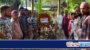 আবু হেনা চৌধুরীর মৃত্যুবার্ষিকীতে জাতীয় গণতান্ত্রিক ফ্রন্টের শ্রদ্ধাঞ্জলি