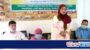 'নারীরা সমপর্যায়ে কাজ করলে আমরা ২০৪১ সালের মধ্যে উন্নত দেশে পরিণত হবো'