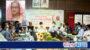 সিলেট-ঢাকা ছয় লেনের নির্মাণকাজের উদ্বোধন করলেন প্রধানমন্ত্রী