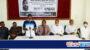 মোবাশ্বির হত্যাকাণ্ড : প্রকৃত সত্য উদঘাটের স্বার্থে পান্না বেগমের মা-বাবাসহ আত্মীয়দের জিজ্ঞাসাবাদের দাবি
